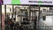Barcelona Games World 2018 cierra con cifras récord