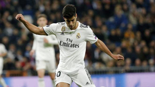 Real Madrid: Alineación del Real Madrid vs Rayo Vallecano: Defensa ...