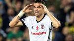 Pepe rescinde con el Besiktas y paga el sueldo de cocineros, jardineros...