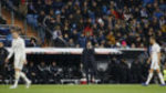 ¿A qué juega el Madrid de Solari?