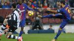 En el Ciutat de València, el gol está garantizado