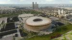 El Mundial de bolsillo que prepara Qatar 2022