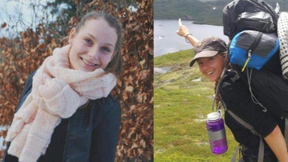 Encuentran muertas a dos turistas escandinavas en Marruecos