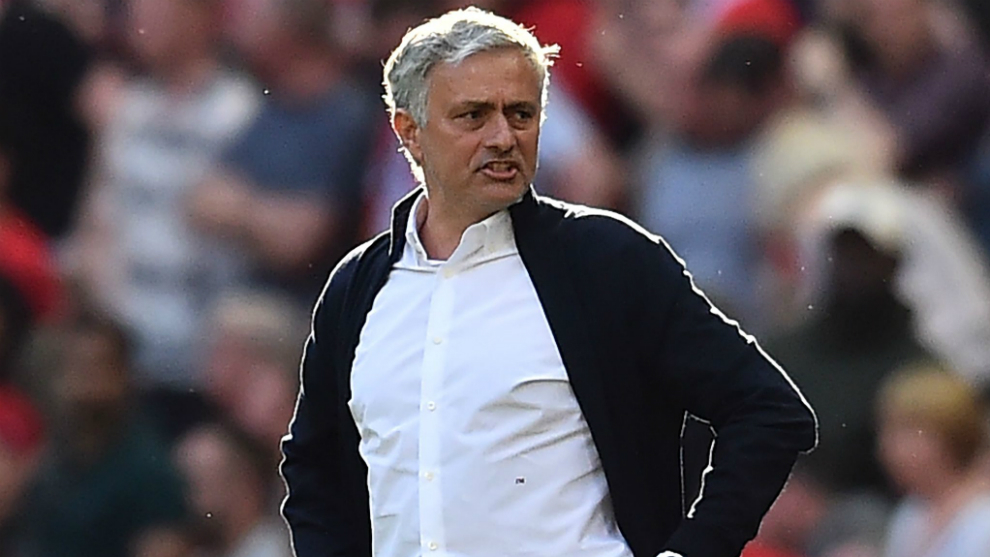 Collymore: Mourinho's latest humiliation towards Dele Alli is a disgraceful dictatorial act