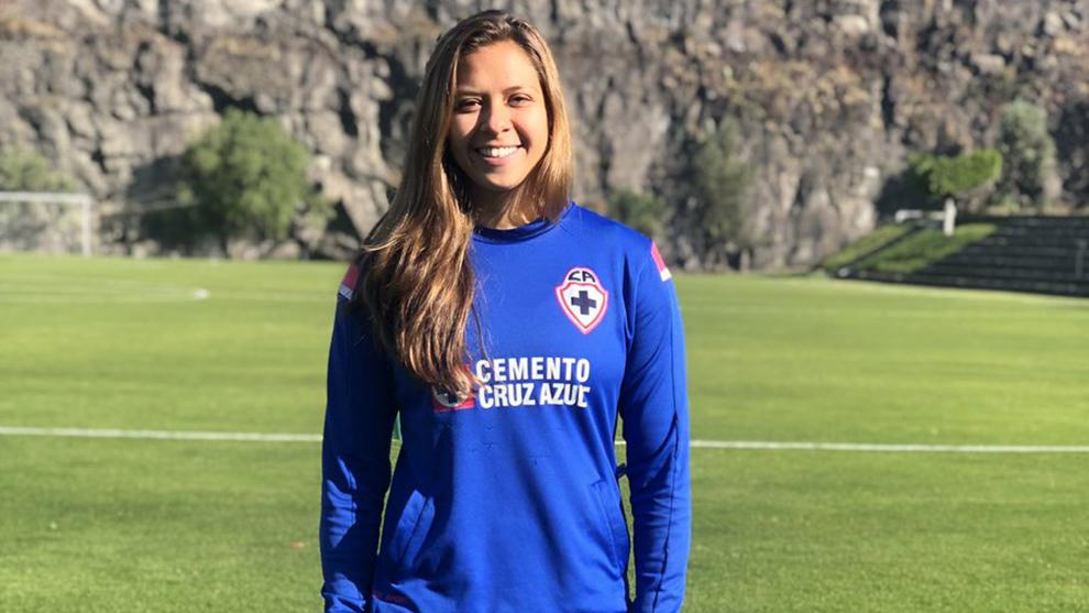 Cruz Azul 'caza' jóvenes de otros equipos con miras al futuro