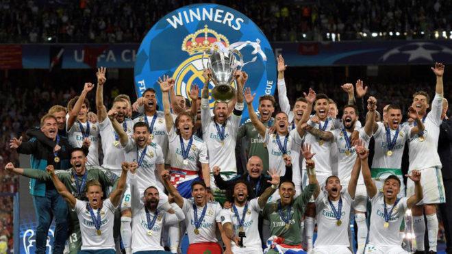 international football uefa the final uefa coefficients of 2018 marca in english the final uefa coefficients of 2018