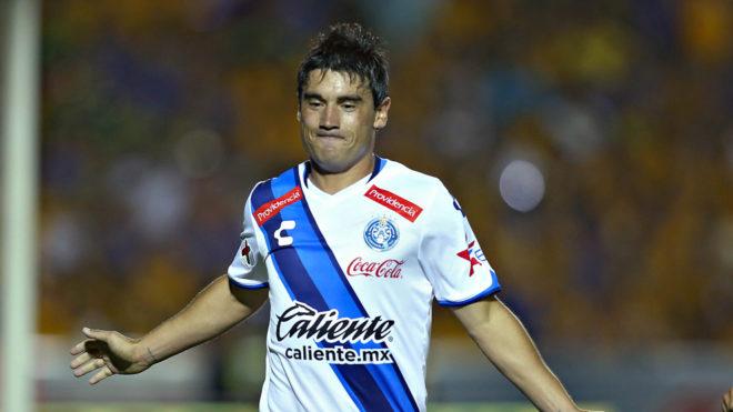 fe67ee931390d Draft Liga MX - Fútbol de estufa 2018  Altas