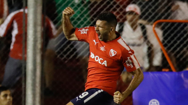 Será uno de los nuevos cracks de la Liga MX.