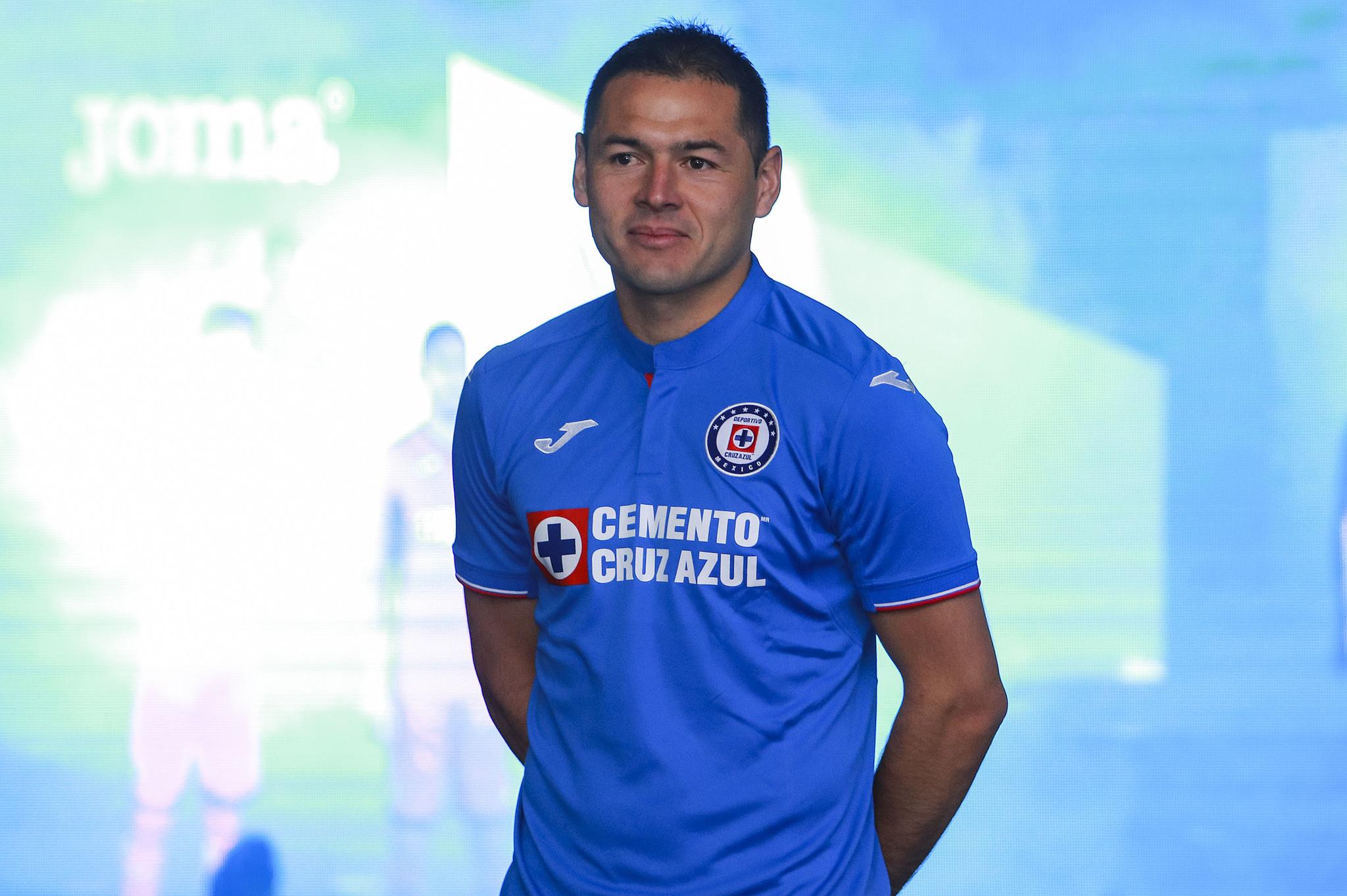 Liga MX  ¿Cuánto cuestan las camisetas del Clausura 2019 y qué marca ... 915f1d890d216