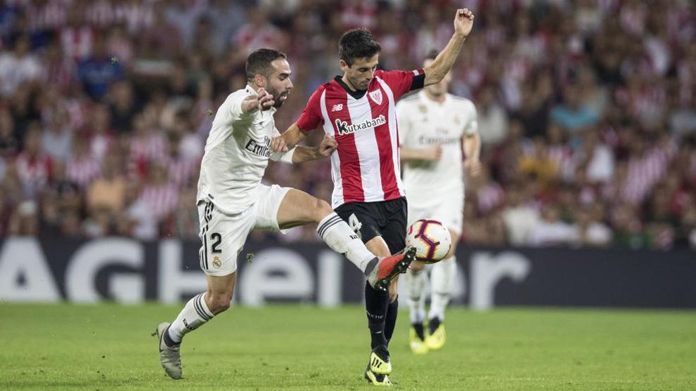 Foros de LigaPro Manager - Ver Tema - Post Oficial Athletic de ... 0a5643ab0a248