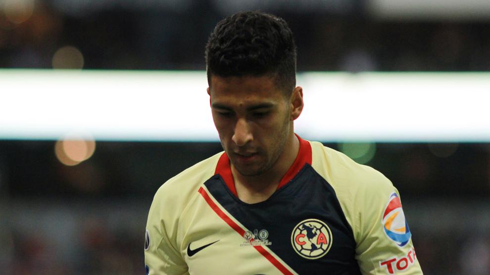 Deportes: Cecilio se acerca a Independiente