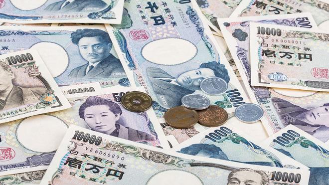 Resultado de imagen para Un millonario japonés se convierte en el más retuiteado