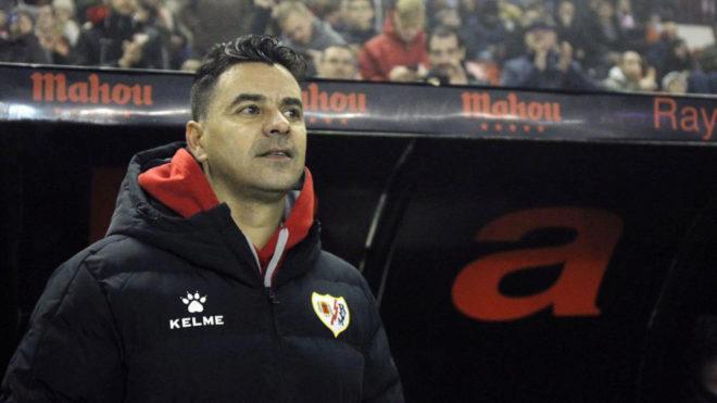 Nestor Araujo se estrena como goleador en el futbol europeo