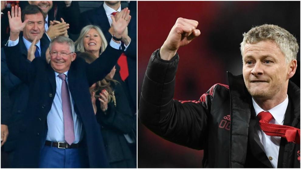 Mourinho tiene prohibido hablar de su salida del Manchester United