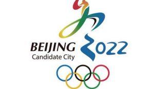 La mujer tendrá un peso específico en los Juegos Olímpicos de...