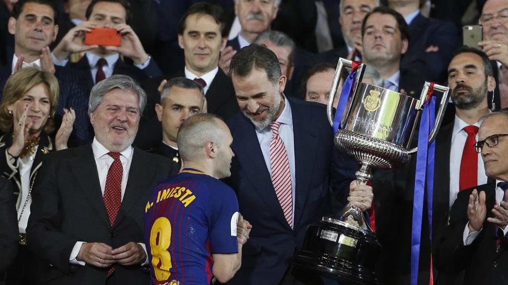 Calendario Coppa Del Re.Calendario Copa Del Rey 2018 19 Octavos De Final Horarios