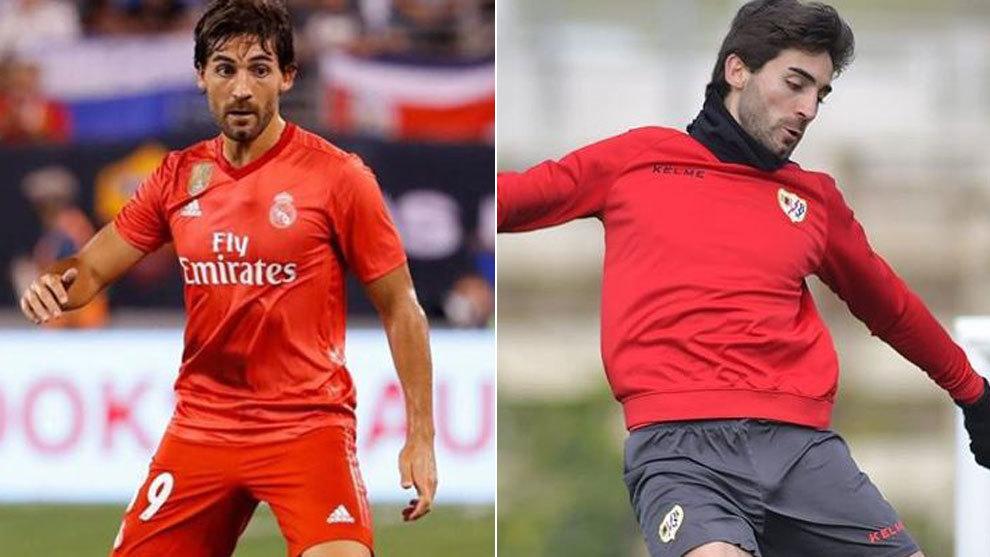 Real Madrid Le ocultaron que tendría ficha del filial y no puede jugar al  tener 23 años 00ec50add4a69