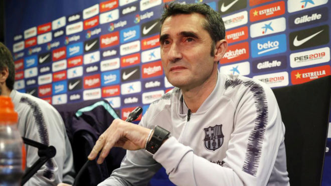 Levante to Lodge Complaint Over Barcelona Copa Selection