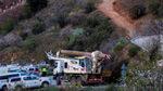 El rescate de Julen, en directo: suspenden la construcción del túnel horizontal