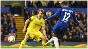 Premier League 2018 19 Liga Inglesa De Futbol Marca Com