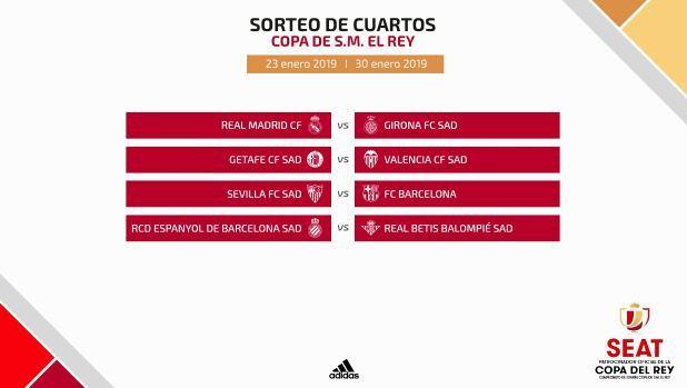 Copa del Rey - 2018/2019 - Final 25 de mayo 2019 - Página 4 15478283102286