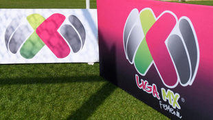 El Clausura 2019 de la liga femenil vive su tercera fecha de...