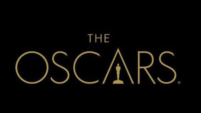 Las nominaciones a los Premios Oscar 2019, en directo