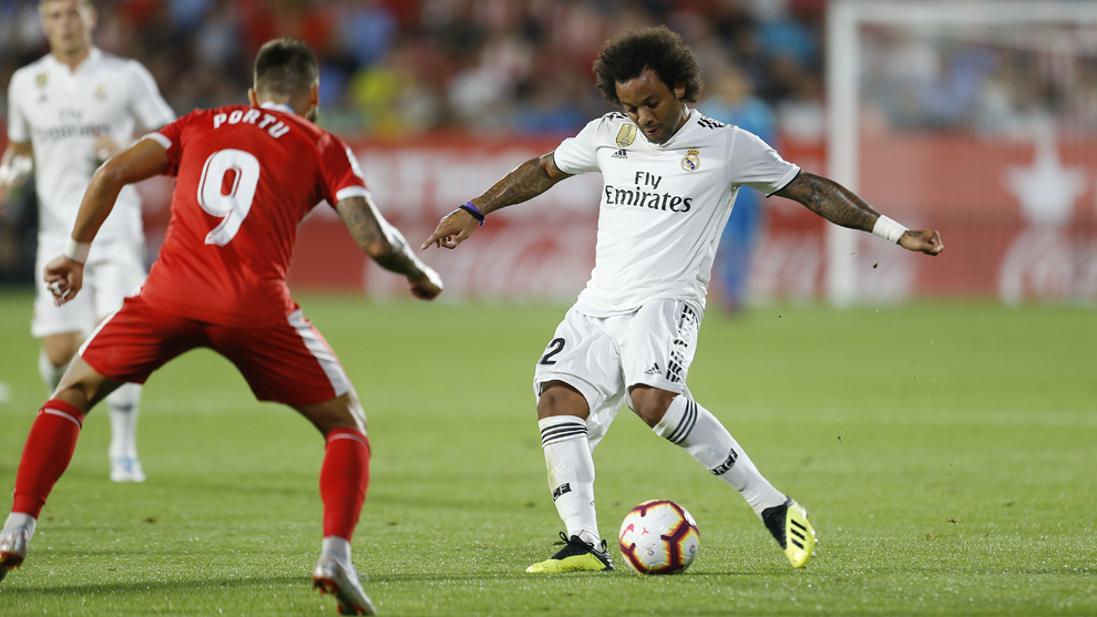 Image result for marcelo