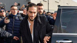 @JuventusFC