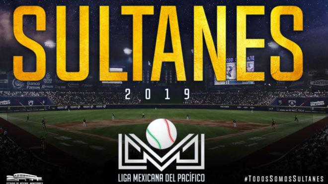 Los de Monterrey se unen a la LMP