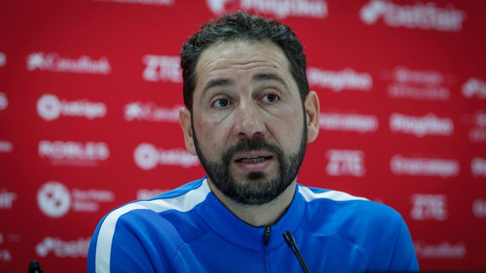 Image result for Pablo Machin