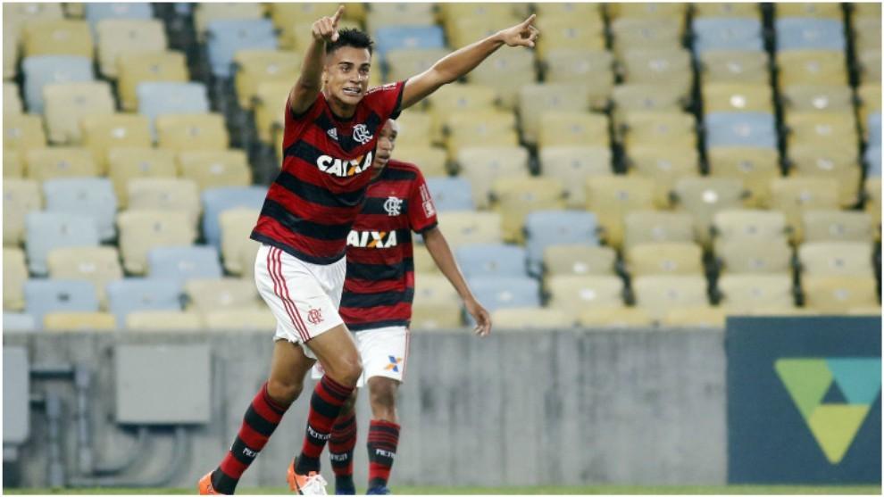 f44009be0a Flamengo.com.br