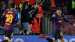 El Barça ha encontrado un artista con Aleñá