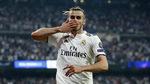 El Bernabéu espera a Bale