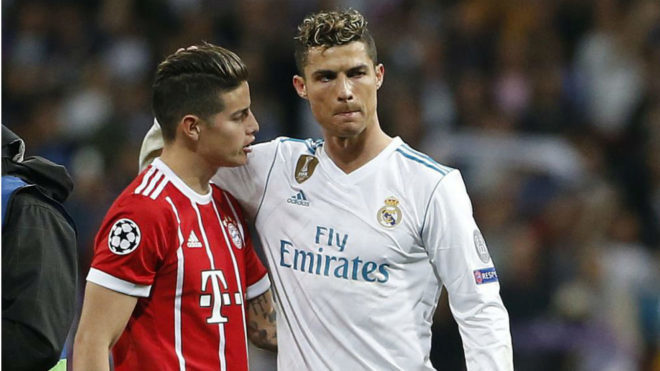 james rodriguez gay