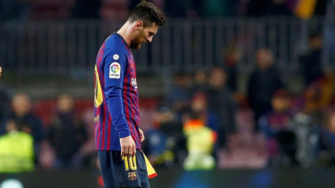 buy popular a0d26 72675 Copa del Rey - Barcelona vs Real Madrid: Real Madrid met the ...