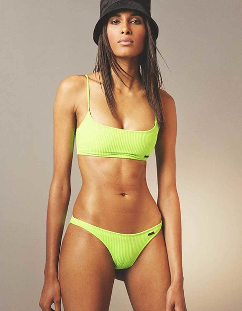 Bikini Cindy Bruna ) nudes (57 pics), Is a cute