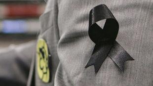 La Liga MX guarda un minuto de silencio por la tragedia del Flamengo.