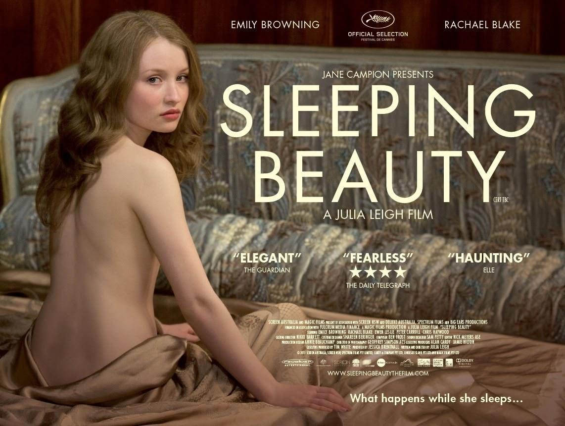 sleeping-beauty-movies-s-girl-sucks-on-her-own-nipples-porn