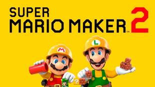 Las sorpresas en el Nintendo Direct.