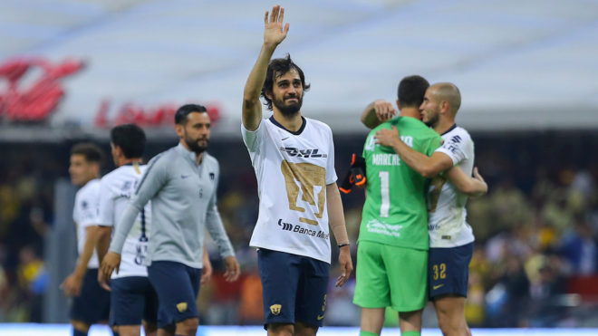 """Alejandro Arribas: """"Los mejores seis o siete equipos sí podrían..."""