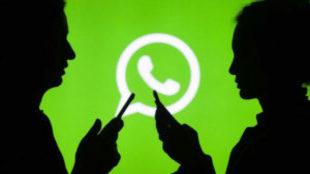 WhatsApp, la app más descargada del mundo