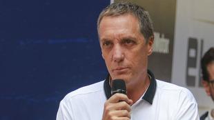 Aseguró que Pumas ganará el domingo el clásico