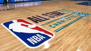 NBA All Star Game 2019 hora y dónde ver