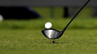 De Jorge Campos a Gareth Bale, los futbolistas que disfrutan del Golf