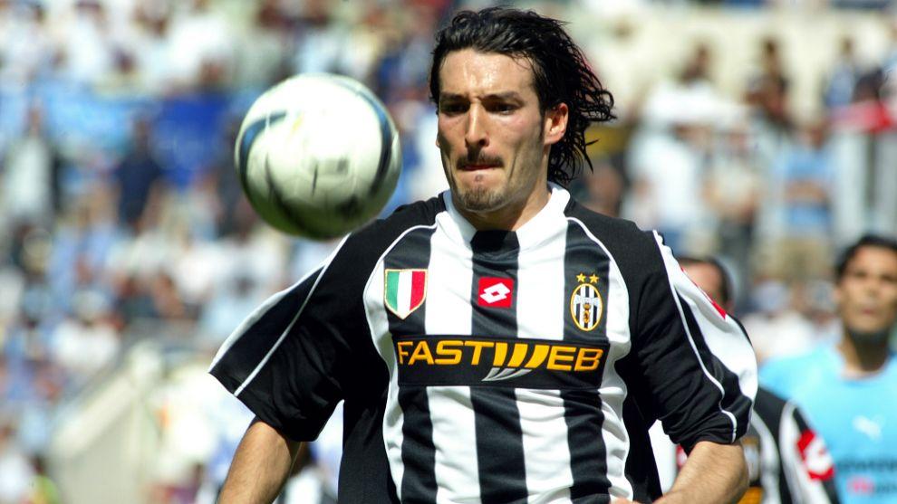 1ad3288221 Atletico Madrid vs Juventus  Zambrotta  There is more to Juventus than Cristiano  Ronaldo