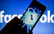 Facebook necesita una mayor regulación
