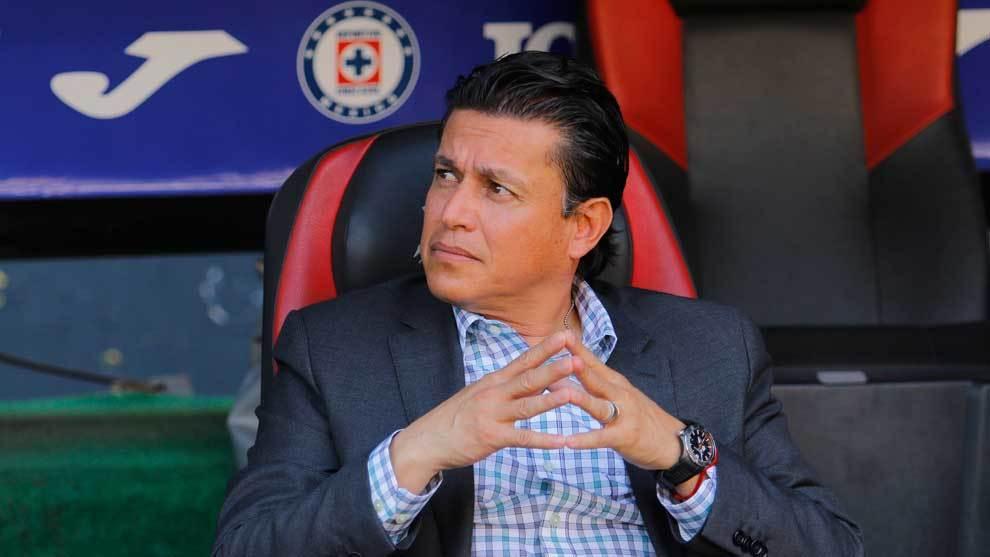 Santos hace arder al Toluca y a Cristante