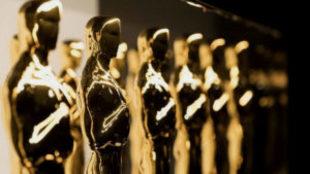 Cuándo y cómo ver la gala de los Oscar 2019