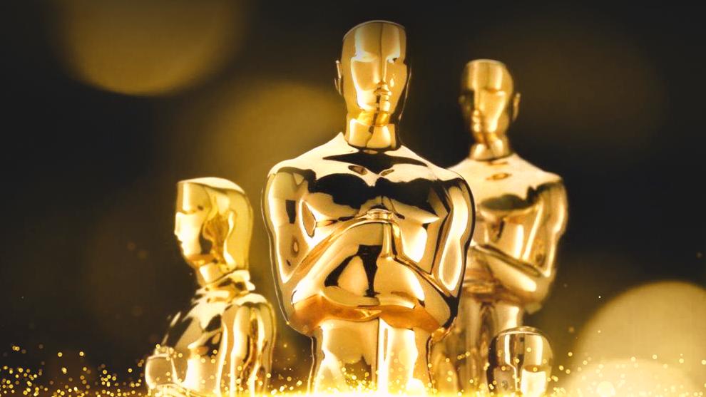 Oscar 2019 en vivo minuto a minuto